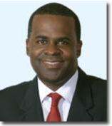 mayor-kasim-reed