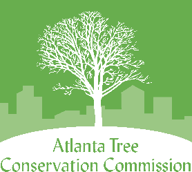 Atlanta Tree Conservation Committee
